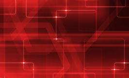Digital abstraction background Royalty Free Stock Images