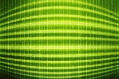 Digital abstrakt teknologibakgrund, binär bakgrund, futuristisk bakgrund, cyberspacebegrepp royaltyfri illustrationer