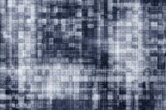 Digital Algorithm Background Stock Photos