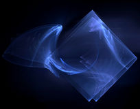 Digital-Anstrich vektor abbildung