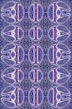 Digital Art Royalty Free Stock Image