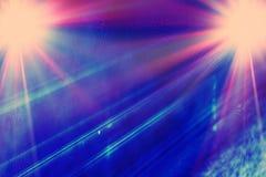 Digital Background Royalty Free Stock Image