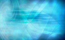 Digital background Royalty Free Stock Photography