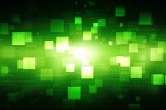 Digital background, futuristic background, business background. Digital Abstract technology background, Binary Background, futuristic background, cyberspace Stock Photo
