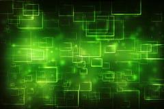 Digital background, futuristic background, business background. Digital Abstract technology background, Binary Background, futuristic background, cyberspace Royalty Free Stock Photography