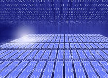 Digital, Business Background Stock Images