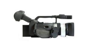 Digital camcoder Stock Image