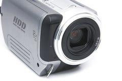 Digital Camcorder Stock Photos