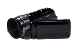 Digital Camcorder Royalty Free Stock Image