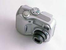 Digital Camera - 1 Royalty Free Stock Photo