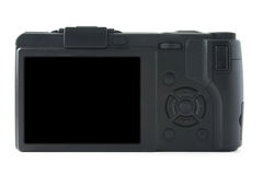 Digital camera Stock Images