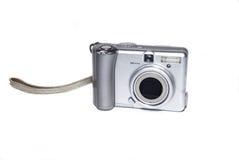 Free Digital Camera Royalty Free Stock Images - 12611689