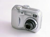 Digital Camera - 3 Royalty Free Stock Photos