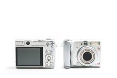 Free Digital Camera Stock Images - 3145424