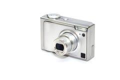 Free Digital Camera Stock Photography - 47150042