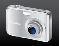 Free Digital Camera Stock Images - 6666934