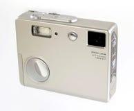 Digital camera. Digital photo camera stock photos