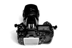Digital Camera Photography royalty free stock image