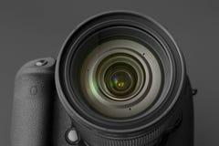 Digital camera Stock Image