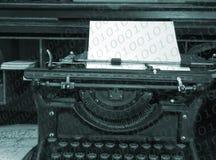 Digital communications stock photos