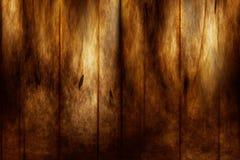 Digital desing of grunge texture Royalty Free Stock Photo