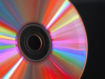 Digital-Diskette Lizenzfreies Stockfoto