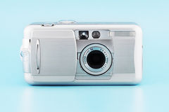 Digital-Foto-Kamera Stockfotos