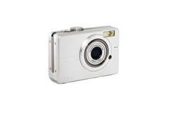 Digital-Fotokamera Stockbild