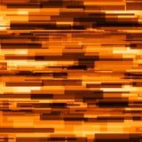 Digital gör sammandrag geometriska linjer ljus bakgrund och stordian Arkivbild