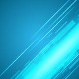 Digital gör sammandrag geometriska linjer ljus vektorbakgrund och stordian Fotografering för Bildbyråer