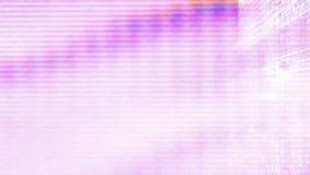 Digital Graffiti 001 Royalty Free Stock Image
