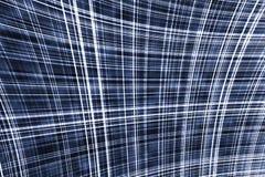 Digital grid background. Illustration as background for digital modern images Royalty Free Stock Images