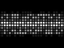 Digital-Hintergrund Stockfotos