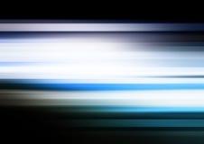 Digital-Hintergrund Stockfotografie