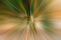 Digital Illustration stock photography