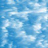 Digital image data distortion. Vector glitch background. Digital image data distortion. Corrupted image vector file. Vector glitch background Stock Images