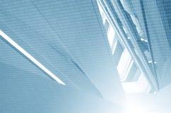 Digital Innovation Royalty Free Stock Photo