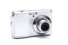 digital kamera Arkivbild