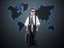 Digital-Konzept Lizenzfreies Stockbild