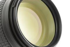 digital lins för kamera Arkivfoton