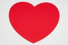 Digital Love Stock Image