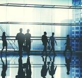 Digital Marketing Branding Strategy Online Media Concept.  stock image