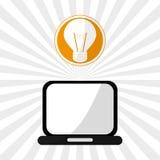 Digital Marketing design.Communication and ecommerce. Colorful i. Digital Marketing concept with icon design, illustration 10 eps graphic stock illustration