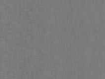 Digital neutral grey texture with thin lines Stock Images