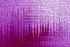 Digital oil paint violet,purple background. Digital oil paint violet,purple abstract art background stock illustration