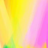 Digital painting backround. Stock Image