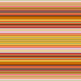 Digital Painting Beautiful Abstract Colorful Horizontal Lines Texture Layer Background. Abstract Horizontal Lines Texture in Multi-Colors Background Stock Photography