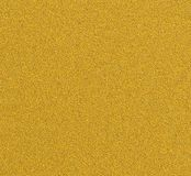 Digital Painting Stucco Texture with Gold Color Background. Digital Painting Rough Stucco Wall Texture with Gold Color Background Royalty Free Stock Image