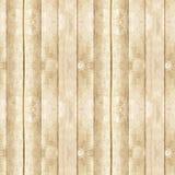 Digital Paper for Scrapbooking. Light Wood Texture seamless. Digital Paper for Scrapbooking light Wood Texture seamless stock photos