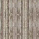 Digital Paper for Scrapbooking. Light Wood Texture seamless. Digital Paper for Scrapbooking light Wood Texture seamless royalty free stock photography